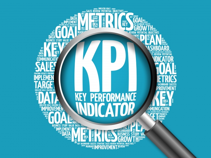 「KPI(Key Performance indicator)」ご紹介記事の掲載を開始します。