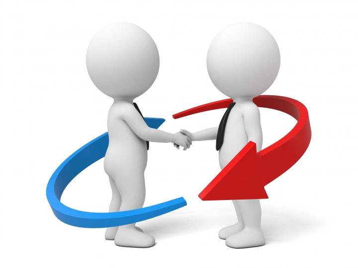 「個人パートナー」様へ、共にビジネスを育ててまいりませんか。
